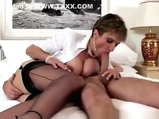 Crazy Adult Clip Matures , Take A Look