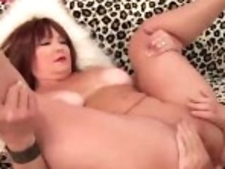 """golden Superslut - Eating Matures Puss Compilation Part 1"""