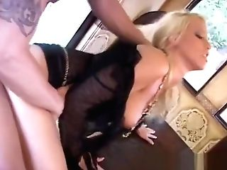 Cassie Youthful