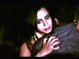Hot And Sez Bengali Female Orgy In Car In Her Customer Call Chick  Service