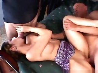 Latina Swapper Supports Hubby Fantasy