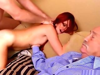 Fuck Old Mom Hd And Sauna Youthful Frannkie And The Group Take A Journey Down
