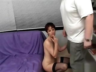 Fabulous Porno Vid Onanism Off The Hook Will Enslaves Your Mind