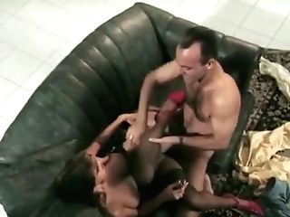Best Dark-haired, Cougars Adult Vid