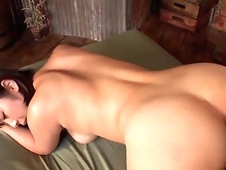 Wakaba Onoue Amazing Display Of Amazing Point Of View Oral Intercourse